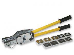 прм-240 Пресс механический сеч. 16-240 мм2