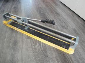 Плиткорез на подшипниках 500 мм stayer профи