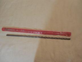 Бур (сверло) для дрели 16 х 600 мм