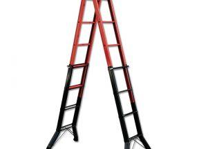 Лестница-трансформер elkop
