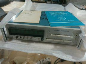 Мультиметр цифровой Ф4800