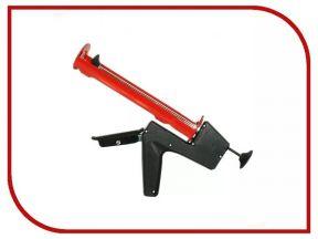 Пистолет для герметика усиленный Профи Фит