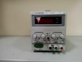 Источник питания GPS-71830D