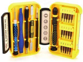 Профессиональный набор инструментов K.1562-21pcs