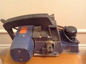 Электрорубанок Rebir ie-5709 Б1