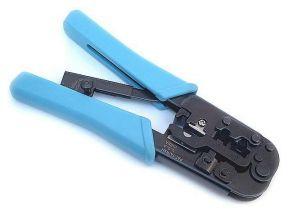 Обжимной инструмент для витой пары