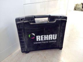 Механический инструмент Rautool М1 Rehau