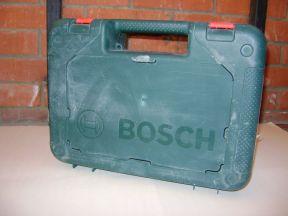 Кейс для Bosch PMF 190 E