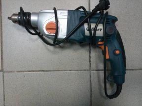 Дрель Bort BSM-1050