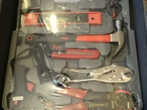 Инструменты sturm