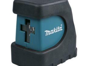 Лазерный уровень Makita