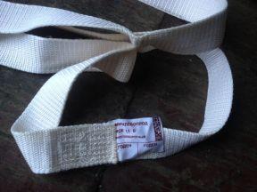 Стропы-чалки текстильные