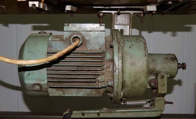 рассвет закат фото двигателя от швейной машины тула сериала