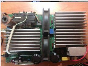 Сварочные инверторы, электростанции, стабилизаторы
