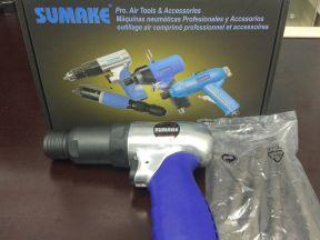 Пневмомолоток sumake ST-M3009/H