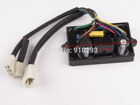 5 kw AVR сварки регулятор стабилизатор