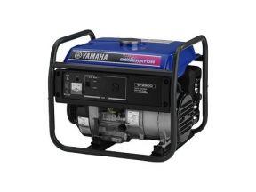 Генератор бензиновый Ямаха EF2600FW