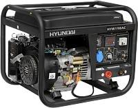 Cварочный генератор HYW 190AC