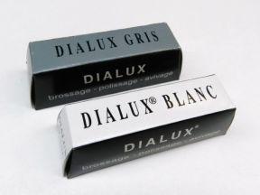 Dialux абразивная паста для правки
