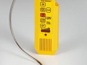 Течеискатель фреона CPS LS790B пользовались 2 нед