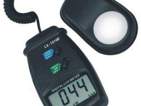 Люксметр Digital Люкс meter LX-1010B