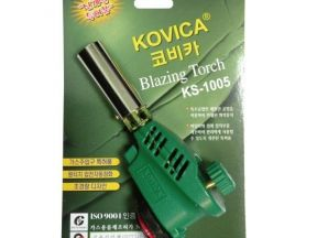 Kovica KS-1005 корея