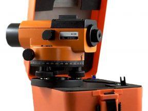 Оптический нивелир boif AL120