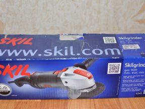 Угловая шлифовальная машина skil 9345LG F0159345LG