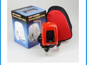 Новый Лазерный уровень (нивелир) + сумка