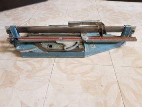 Плиткорез Сигма 4a 75 см