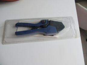 Клещи обжимные Pressmaste для коаксиального кабеля