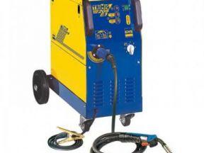 Сварочный аппарат gys trimig 200-4s 205-4s t1 М1