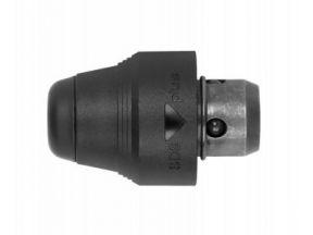 Патрон SDS plus для перфоратора Bosch