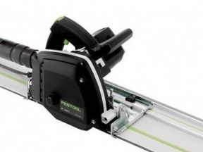 Фрезер Festool PF 1200 E-plus