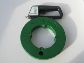 Устройство закладки кабеля Greenlee 438-5