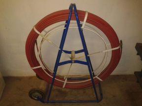 Протяжка для кабеля (буш протяжной)