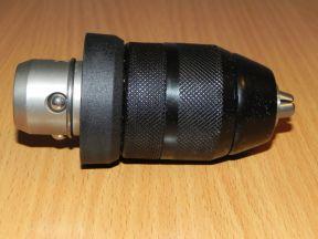Патрон SDS-Plus Bosch 2608572212 (Новый)