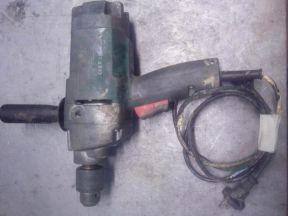 Дрель-миксер DWT BM-1050 М
