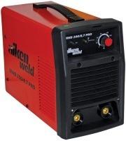 Сварочный инверторный аппарат Aiken MWD 200/8.7PRO