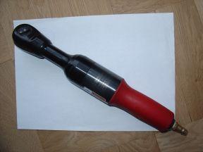Ключ трещоточный Chicago Pneumatic RP9431