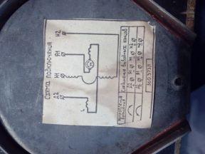 Электродвигатели постоянного тока серии 2пб