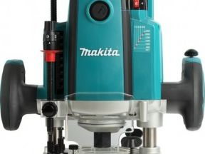 Makita RP2300FC