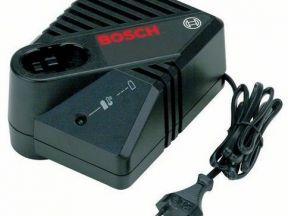 Зарядник Bosch AL2425DV для шуруповерта