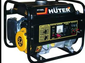 Huter HT 1000 L