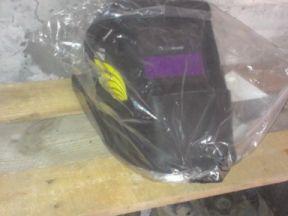 Сварочный аппарат(полуавтомат+электрод) FoxWeld