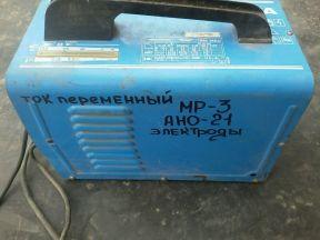 Сварочный аппарат Biltmore arc 145e