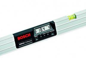 Уровень электронный - bosch DNM 60 L (0 601 014 00