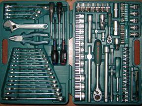 Ручной инструмент и др. борудования из Китая