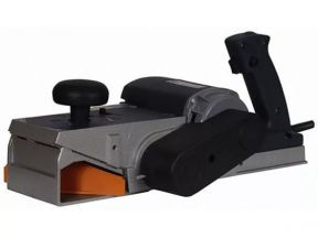 Электрический рубанок Rebir IE-5708C фуганок