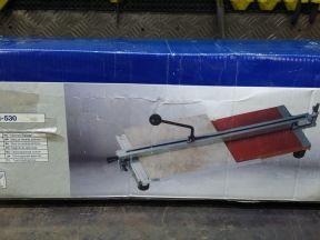 Плиткорез Люкс Tools FSM-530